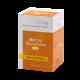 Beta Glucan Plus
